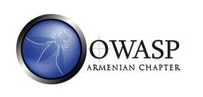 OWASP Armenian Chapter