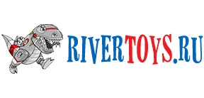 RiverToys.ru