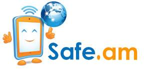 Safer Internet Armenia