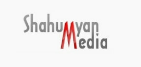 Shahumyan Media