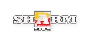 SharmBlog