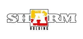 «ՇԱՐՄ ՀՈԼԴԻՆԳ» — Գովազդային ընկերություն