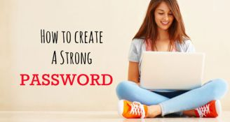 how-to-create-strong-password-610x359.jpg
